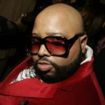 Jazze Pha Net Worth