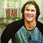 Joe Nichols Net Worth