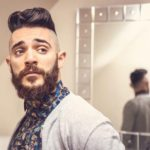 Jon Bellion Net Worth