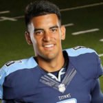 Marcus Mariota Net Worth
