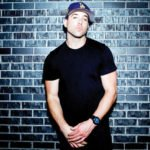 Mike Stud Net Worth