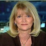 Martha Raddatz Net Worth
