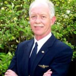 Sully Sullenberger Net Worth