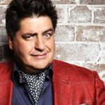 Matt Preston Net Worth