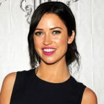 Kaitlyn Bristowe Net Worth