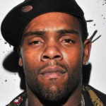 Keak Da Sneak Net Worth