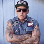 Madchild Net Worth