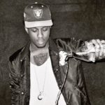 Spaceghostpurrp Net Worth