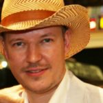 Tom Six Net Worth