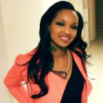 LoLa Monroe Net Worth