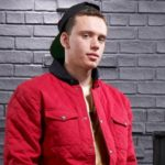 Logic Net Worth