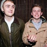 Disclosure Net Worth