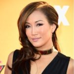 Carrie Ann Inaba Net Worth
