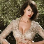 Maria Grazia Cucinotta Net Worth
