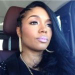 Rasheeda Net Worth