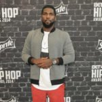 Tsu Surf Net Worth