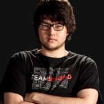 Dyrus Net Worth