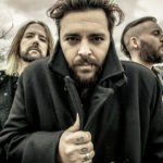Seether Net Worth