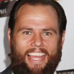 Shaycarl Net Worth