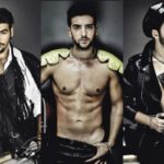 Il Volo Net Worth