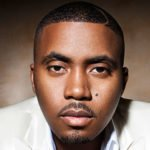Nas Net Worth