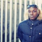 Sneakbo Net Worth