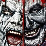 Twiztid Net Worth