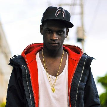 ASAP Nast Net Worth | NetWorth Database