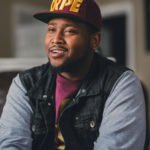 Boi-1da Net Worth