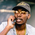 King Los Net Worth