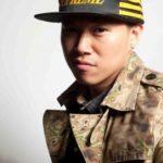 MC Jin Net Worth
